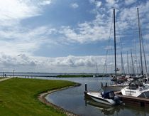 Herkingen Marina by maja-310