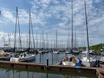 Herkingen Marina - 1 by maja-310
