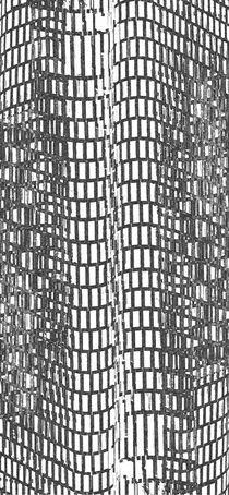 strukturen upper west von k-h.foerster _______                            port fO= lio