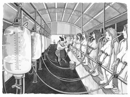 Wb-barbara-daniels-art-milk-machine