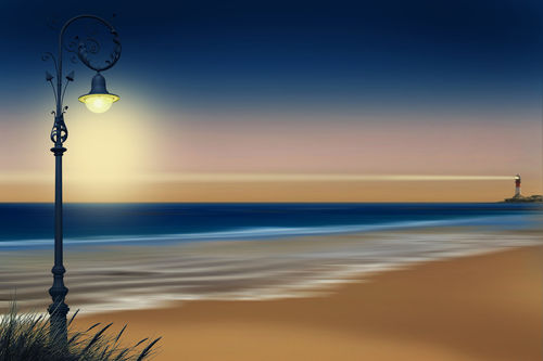 Strandbeleuchtung-75-50