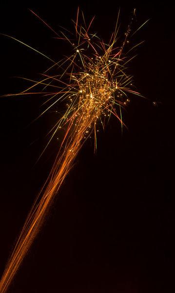2011-01-01-feuerwerk-img-2884