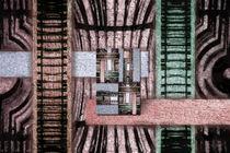Zündnadelbüchsen auf dem Teppich 1 by garrulus-glandarius