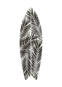 Surfboard von Print Point