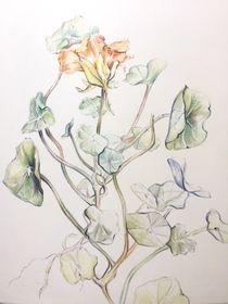 Flowerpower by Chiara Sarto