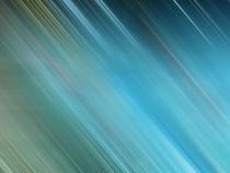 Diagonal motion blur von dreamyfaces