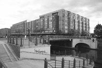 Palast der Republik - Berlin - 11 von frakn