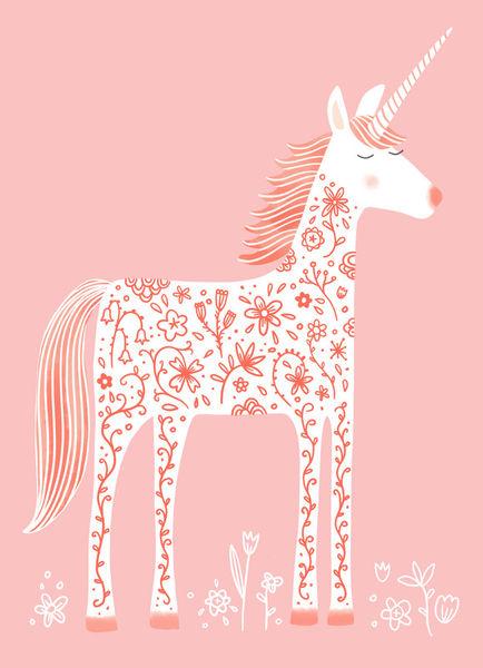 Unicorn-pink-5250x7250