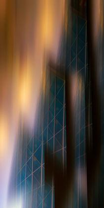 upward by Stefan Kierek