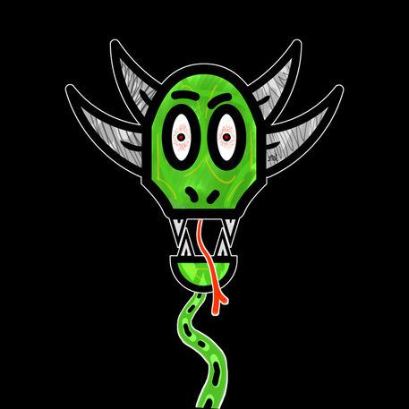 Demon-pstr-rdbble-jpg