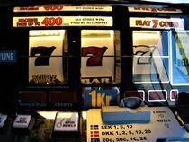 Slot machine von assy