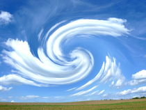 Spirale  by yvi-mueller
