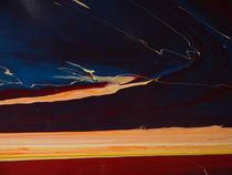 FIREFLY by William Birdwell