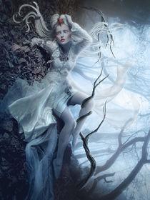 Catharsis by Ana Cruz