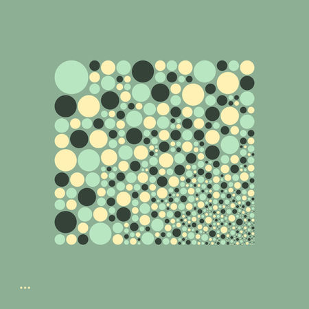 2018-systems-11-dot-6