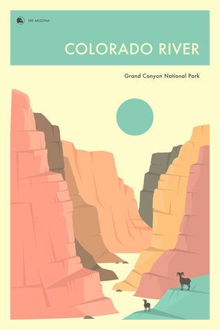 Jazzberry-blue-grand-canyon
