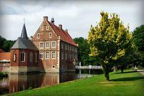 Burg Hülshoff von maja-310