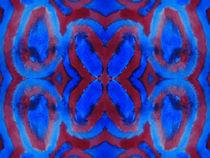 Duality by colorcauldron