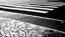 Straßenfotografie by k-h.foerster _______                            port fO= lio