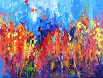 Summercolors von wimvandewege