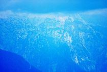magische Bergwelten... von loewenherz-artwork
