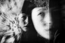 Zweites Gesicht von Petra Dreiling-Schewe
