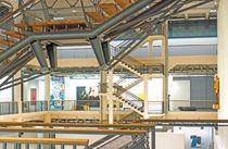 Kunstraum - Raumkunst. ZKM Karlsruhe von Hartmut Binder
