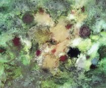 Sediment von Keith Mills