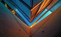 Linien und Formen von Oliver Hey
