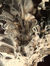 ORCHID von William Birdwell