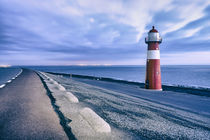 Lighthouse  by Andreas Meinhardt