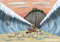 Moses-Lemming von bommel
