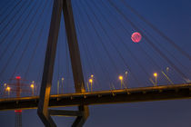 Blut.Mond.Finsternis von photobiahamburg
