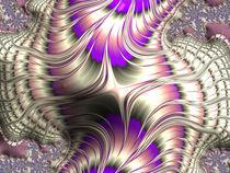 Melting Dreams by Elisabeth  Lucas