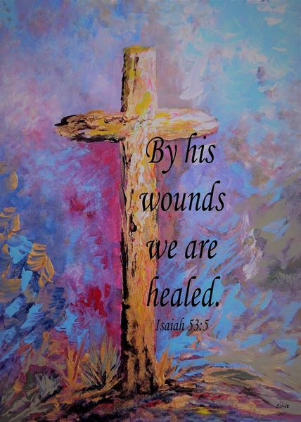 By-his-wounds-we-are-healed-portrait