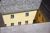 Kloster Andechs... 2 by loewenherz-artwork