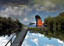 El barco von Ricardo De Luca