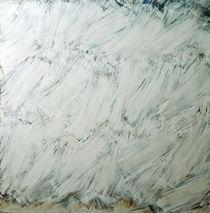 Nah am Weiß, 2 von Hartmut Binder