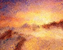 Ancient Light von abstractart