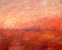 Haze by abstractart