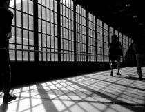 Licht & Schatten von k-h.foerster _______                            port fO= lio