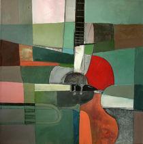 Musikinstrumente [Musik] von Reinhard F. Maria Wiesiollek