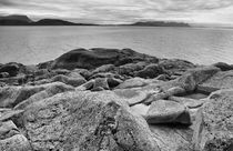 Felsenküste von ysanne