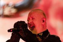 Judas Priest - Rob Halford von Andreas Brauner