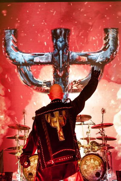 Judas-priest-2018-zenith-muenchen-444