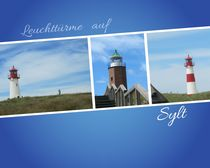 Sylt-Collage by maja-310