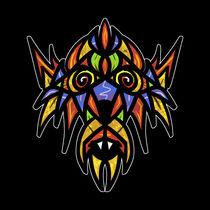 Werewolf von Vincent J. Newman