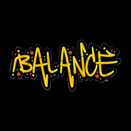 Balance-1-rdbble-poster-jpg