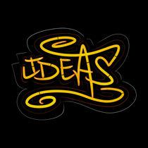 Ideas by Vincent J. Newman