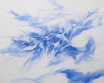 Naturstück von Helen Lundquist